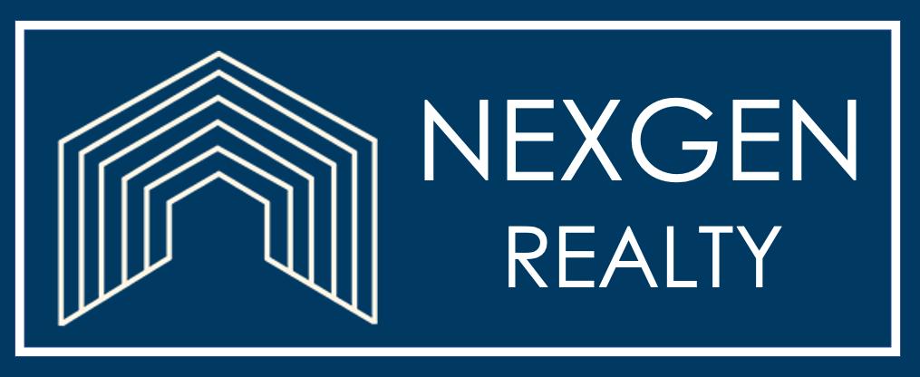 Nexgen Realty